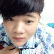 Nguyễn Hữu Thịnh