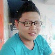 Tạ Quang Tín