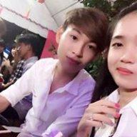Trương Hoài Vỹ