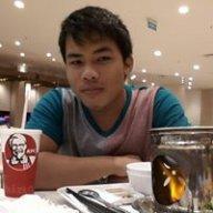 Singleboy_HuuLoc