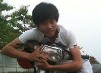 TrươngNam