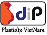 PLASTIDIP VIETNAM