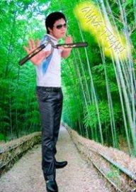 Phamquang Thanh