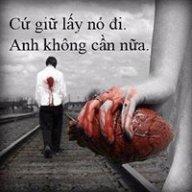 phuongnhi