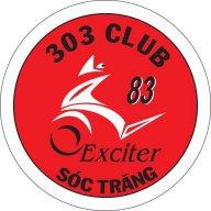 303ClubExiterST