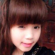 Thùy Thái Trang