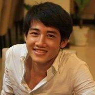 Nguyễn Hoàng Nhật Thiên