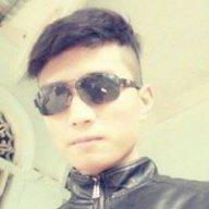 Dulpy Trần