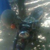 nguyenbike