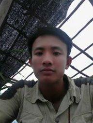 chinh94