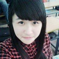 Phương Thanh Trần