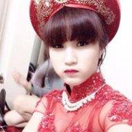 Thu Lê Thị
