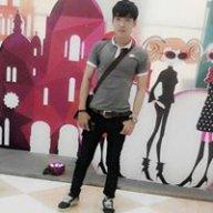 QuangHuyDN