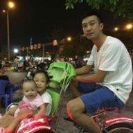 Nguyễn Duy Đông