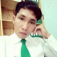 Thái Sỹ Sử