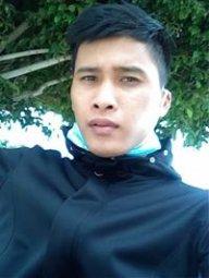 datpham