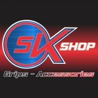 SK Shop