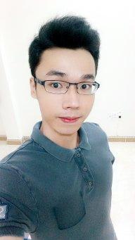 Truongkhuong