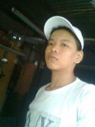 vanhao