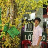 nguyenhuy333333