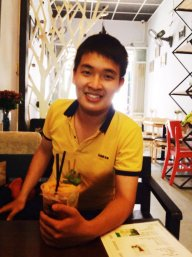 Tien Phuc