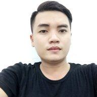 Hoang pham13192