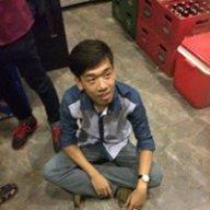 Đặng Trần Minh Huy