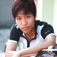 Nguyễn Đình Mạnh