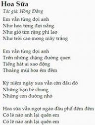 Khang LeO