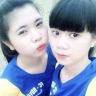 Minh Thùy Thái