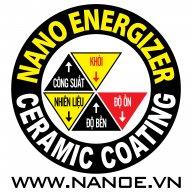 nanoenergizervn