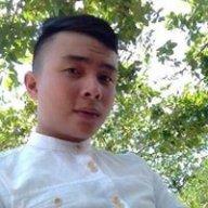 Thịnh Hoàng