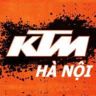 KTM Hà Nội
