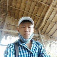 PhamDuan
