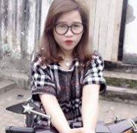 Phan Ngọc Tuyên