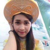 Minh Tinhh