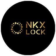 NKX Lock