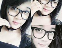 Khánh Chii