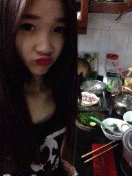 PhongTran