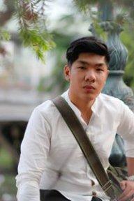 Nguyễn Tuyết Kha