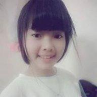 Trang Phạm Thị