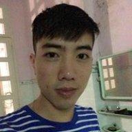 Phạm Văn Tá