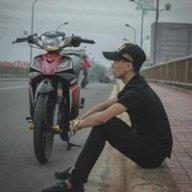 Biker Kún