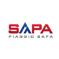 Piaggio SaPa