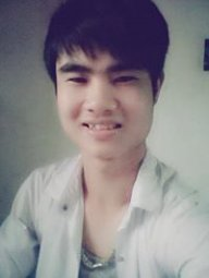 thaituyen