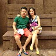 Quangquang