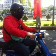 Thuận Lê