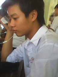 Quanghuy Pham