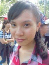 Bea Trần