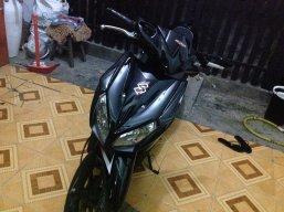 black_street